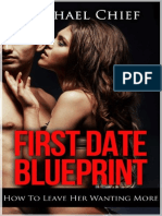 MichaelChief_FirstDateBlueprint