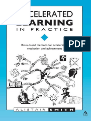 Smith Accelerated Learning In Practice Internet Learning