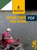 Diamond Eye Threader Float Tip Silicone NEW Pole Fishing Elastic Tensioners