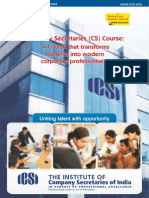 CS Course Brochure.pdf