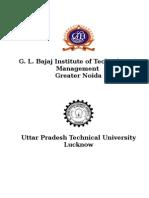 Design And Analysis Of Algorithms Vv Muniswamy Pdf