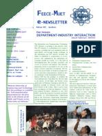 Feece Muet Enewsletter Issue2