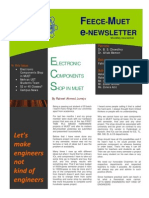 Feece Muet Enewsletter Issue4