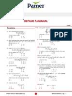 RS_1_CQ.pdf