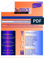 Feece Muet Enewsletter Issue8