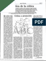 ABC-14.07.1990-pagina 057