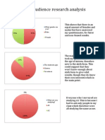 questionnaire analysis copy