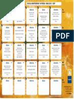 MENÚ MAIG.pdf