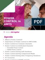 UMTS-Power-Control.ppt