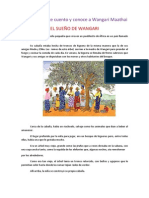 CUENTO Wangari Maathai.pdf