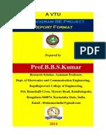 Ug Project Reportformat 140506111234 Phpapp02