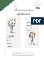 e-val-diagnotisque-CM1-franc-ais.pdf