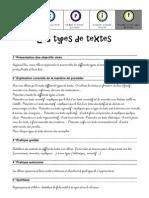les-types-de-textes.pdf