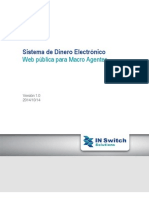 MTS-Web publica para Macroagentes 1.0.pdf