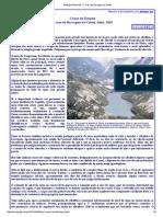 Geologia Ambiental - O Caso Da Barragem de Vaiont 5