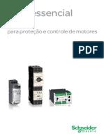 Guia Essencial TeSys 2012 schneider contator disjuntor rele.pdf
