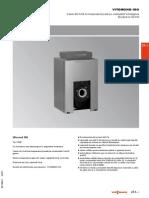 cap_022_1.pdf