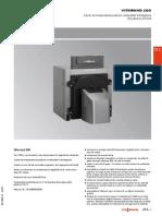 cap_022.pdf