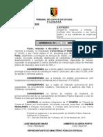 AC1-TC_00156_10_Proc_04385_05Anexo_01.doc