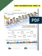 FICHA DE ESTUDIO MATEMÁTICAS TEMA 10.pdf