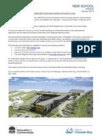 1-school fact sheet update-january 13 docx