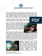 tk_sd_satu_atap.pdf