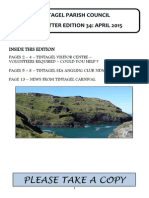 NEWSLETTER 34 APRIL 2015.pdf