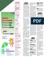 vol SoggiorniAnziani 2015.pdf