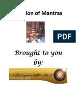 mantras_in_hindi.pdf