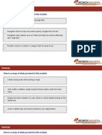 Mod 2 Topic 14_Summary.pdf