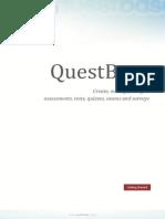 tutorialQuestbase.pdf
