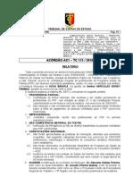 AC1-TC_00175_10_Proc_06829_06Anexo_01.pdf