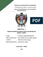 INFORME DE CAFE Y CACAO.pdf