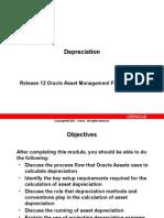 EDU34C1Y-Asset Management Basics