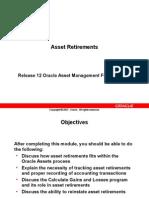 EDU34C2Y-Asset Management Basics