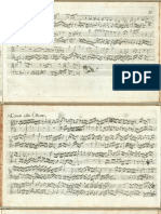 Bach Art of Fugue 1st 4[1]