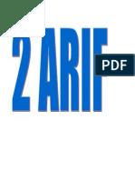 2 ARIF