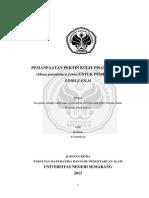 4350408018.pdf