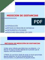 Cap 3 Medida de distancias.pdf
