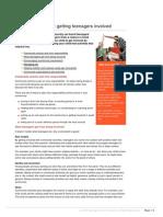 pdf aspx