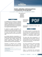 Dialnet-ConocimientoMetodosAnticonceptivosEnEstudiantesDeP-3853514