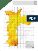 Mapa Geológico Da Cidade de SP 3