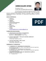 (B)UNI_QUIMICA_JHONATTAN_ZAVALETA.docx