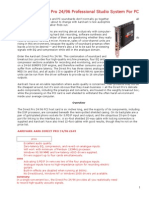 aardvark direct pro 24.doc