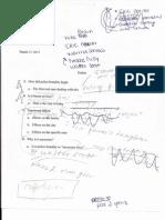 scan doc0008 (1)