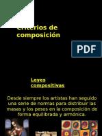 lacomposicinii-101026143719-phpapp01