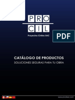PROCILSAC encofrado catalogo.pdf
