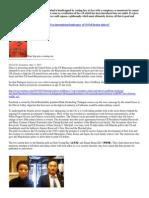 Benjamin Fulford Report May 5, 2015