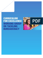 Lesson Planning and Curriculum PDF