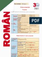 Sintaxa 1 - Sintaxa propozitiei - Propozitia.pdf